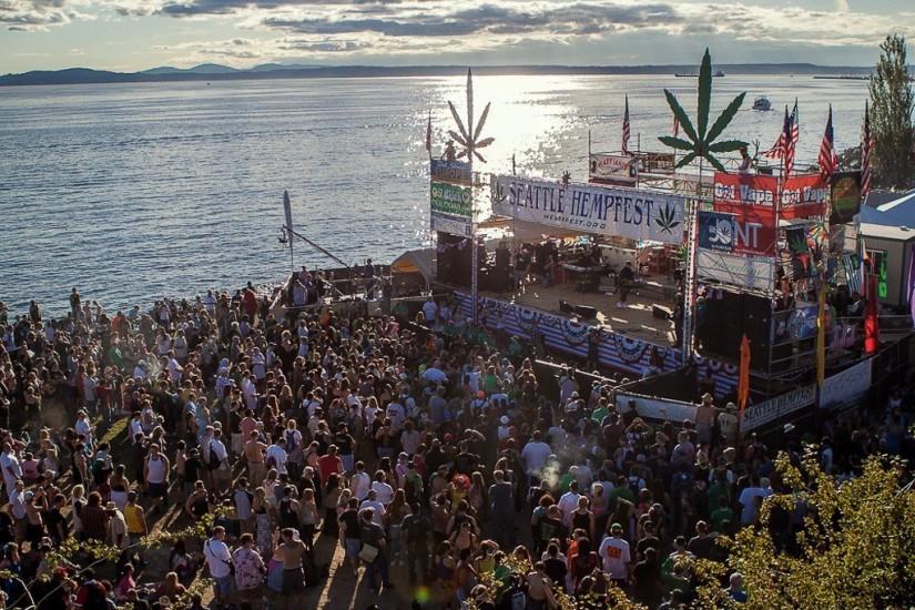 00-Seattle-Hempfest-Festival-Main-Stage1-1024x683