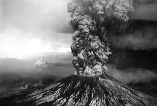 The_Eruption_Mount_St_Helens_1980 (1)