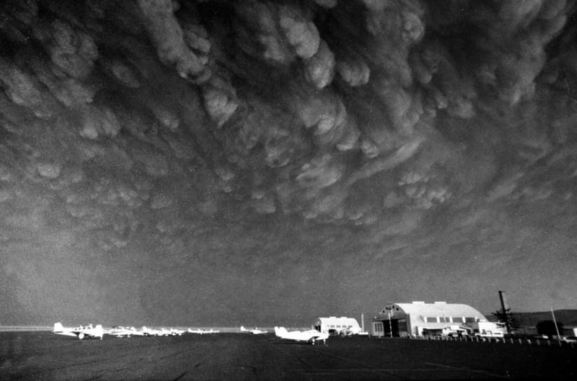 The_Eruption_Mount_St_Helens_1980 (7)